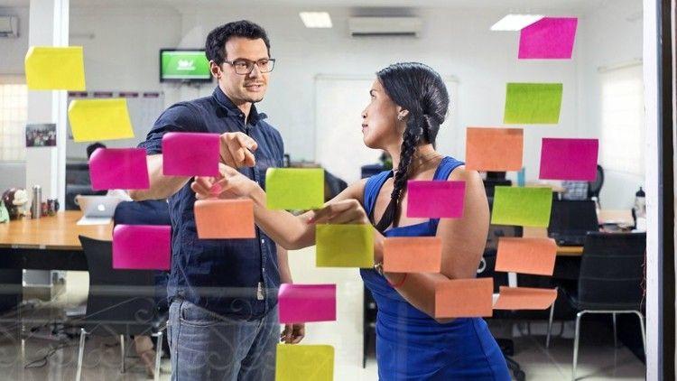 Die 7 Stufen der digitalen Produktentwicklung