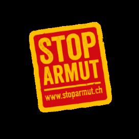 Stop Armut Preis
