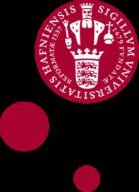 2018 Innovation Prize Universitaet Kopenhagen