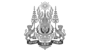 Ministry of Planning logo