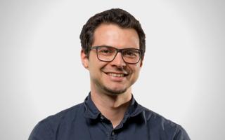Ralf Triebel