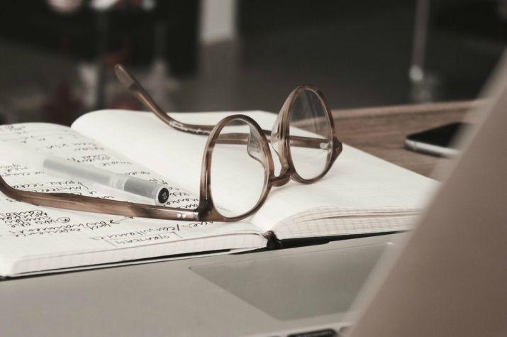 reserach business analysis