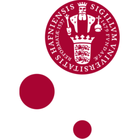 University of Copenhagen logo