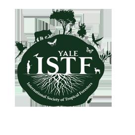 ISTF Award