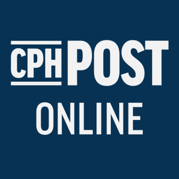 CPH post online