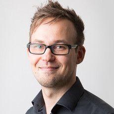 Lauri Matti Saarni